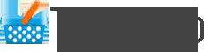 天龍八部 - 遊戲中心 加入會員拿虛寶